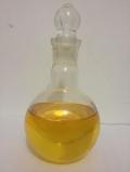 現貨直銷廠家潤滑油庫侖品牌潤滑油