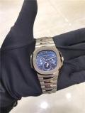 宿州市泰格雅豪手表回收?高价上门回收!