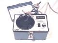 UMR-3D超聲功率計,超聲功率計