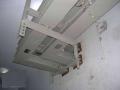 廣州市增城舊變壓器回收多少錢一臺