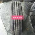 275 70R22.5 卡客車輪胎 真空輪胎
