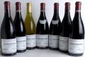 1985年拉塔西紅酒回收價格值多少錢瓶思時報價