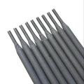 ZD3抗沖擊耐磨焊條唐山現貨供應