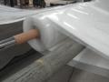 寧德HDPE土工膜經銷批發實用耐用的復合防滲膜廠家