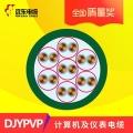 内蒙古乌海远东电缆销售特种电缆架空电缆