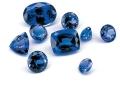 英國布洛克國際拍賣珠寶征集總代理