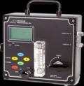 氧分析儀電池A-1163