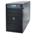APC代理SURT15KUXICH配套蓄电池供货