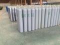 东莞东坑镇标准氩气供应材料