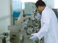 河南儀器計量檢測免費加急出計量報告(證書)