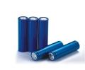 太原锂电池组意彩app回收太原意彩app回收汽车锂电池