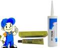 硅胶胶水厂家-耐高温、防水、医用、食品级