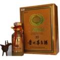 太原回收50年茅臺酒一覽列表