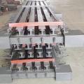淮北市C型单组式桥梁伸缩缝 使用寿命长