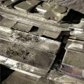 番禺錫錠回收 廣州回收含銀錫塊報價