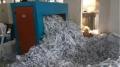 上海長寧區產品銷毀處理單位—芯片銷毀