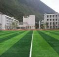 人造足球場草皮精工品質