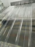 浙江寧波多凱陽光板采光板840阻燃板 防腐瓦