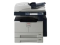 專業維修東芝打印機,復印機,上門維修,送修寄修地址