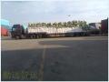 荆州到增城回程车托运公司9.6米货车空车配货
