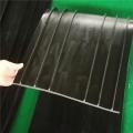 后埋式止水带是什么_后埋式止水带施工方法