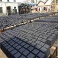 威海蜂窩活性炭用量