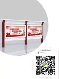 指示牌 导向牌 设计生产价格实惠首选江苏宜尙