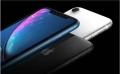 南京二手苹果XS XSMAX意彩app回收苹果XR上门意彩app回收
