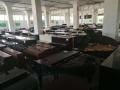 郑州二手钢琴,二手钢琴转让,珠江钢琴,恺撒堡钢琴
