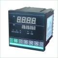 TE-T96PA上海托克智能温控表电流变送输出