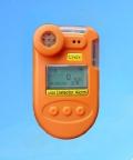 热电厂用二氧化硫报警仪 手持式SO2浓度检测仪