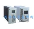 KOX系列電力高頻開關整流模塊
