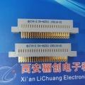 CY401-44SDJ鍍金、驪創銷售。