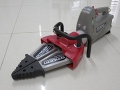 电动液压扩张器SP358E 龙鹏破拆工具电动扩张器