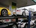 从哈尔滨到贵阳轿车托运最高赔率公司价格多少