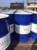 永安市梅列区长城齿轮油现在供应