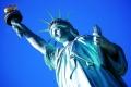 美國駐成都領事館簽證面試面簽注意問題提示