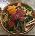 四川麻辣燙加盟石家莊鹿泉區教做小吃的地方
