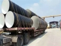 衡阳哪有高温蒸汽保温钢管厂家=价格