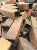 包头废铜回收价格行情