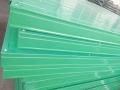 云南省降噪道路声屏障厂家 隔音墙设计安装