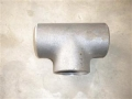 本厂生产,销售各种焊接管件欢迎新老客户咨询下单