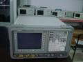 精选仪器E4401B频谱分析仪