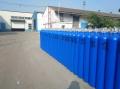 江門荷塘專業氧氣供銷中心
