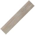 贵州木纹瓷砖定制\外墙木纹砖玉金山柔光木纹砖定制A