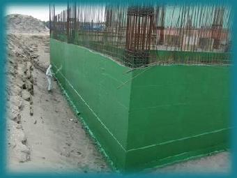 无锡防水工程公司_温州气泡混合轻质土无锡明阳防水工程有限公