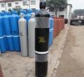 你知道氮氣和氧氣反應條件是什么?
