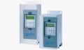 上海高價伺服電機回收、伺服驅動器回收、、舊設備回收