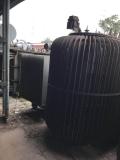 嘉峪關上門回收電纜-嘉峪關電纜線回收公司