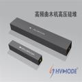 2CL180KV0.6A硅堆除尘意彩注册设备整流热卖产品